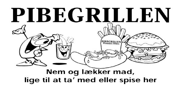 Pibegrillen