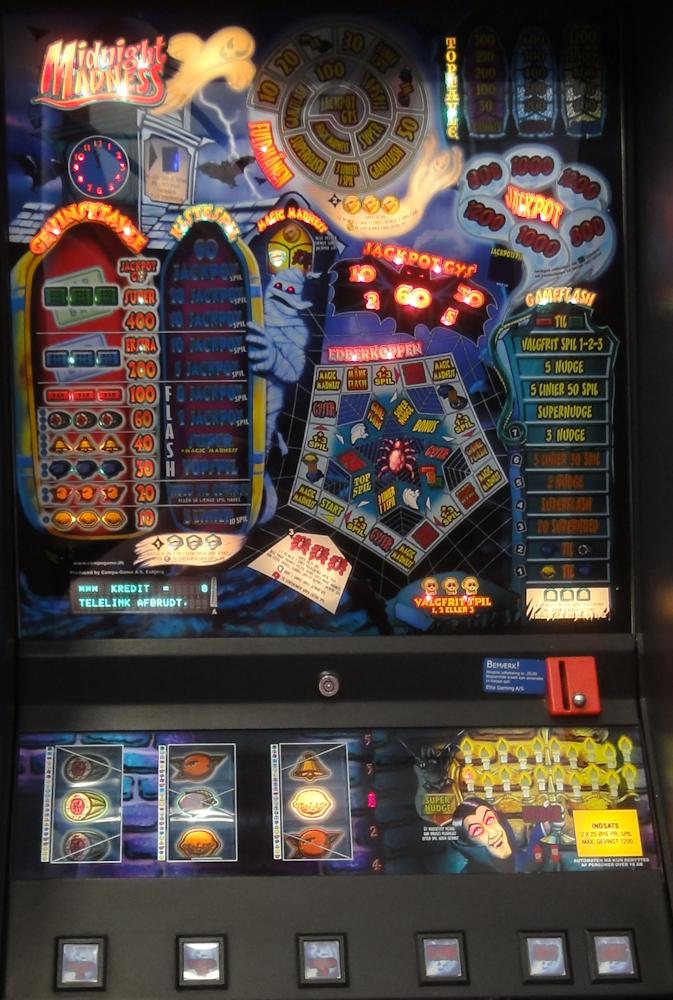 Play blackjack online casino